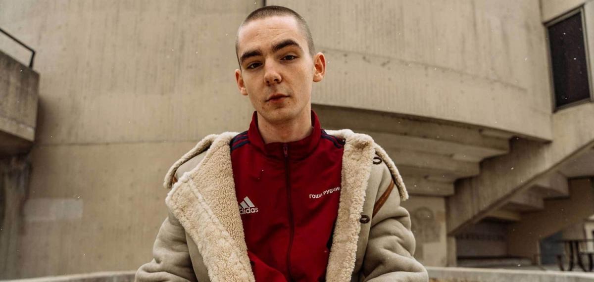 Adidas расследует обвинения против Гоши Рубчинского: Что это значит для дизайнера