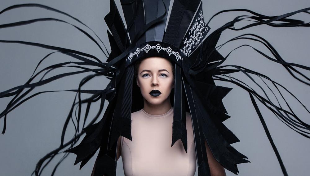 ONUKA презентовала сингл из предстоящего альбома