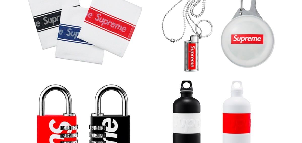 Объекты желания: Радуга в бутылке, люкс-карандаши и другие необычные и стильные аксессуары