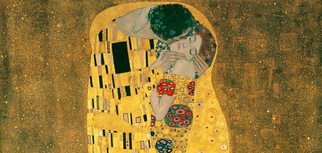 Украденный «Портрет дамы» Густава Климта за 66 миллионов долларов найден садовником