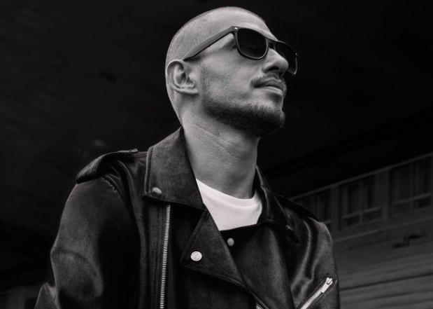 LOBODA стала продюсером рэпера GADAR и основала музыкальный лейбл