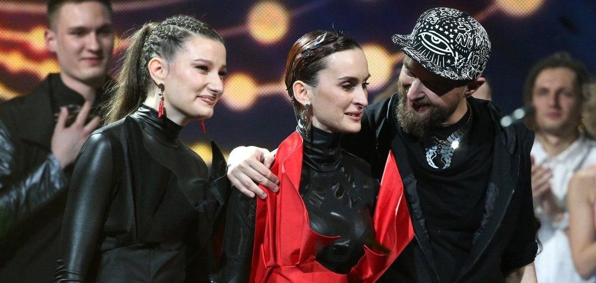 О победе, культуре и хейтерах: Интервью основателя группы «Go_A» - представителей Украины на Евровидении-2020