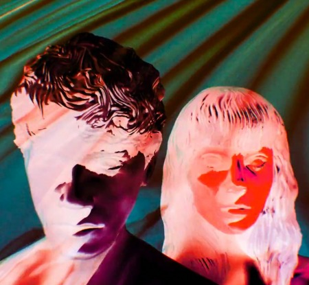 CLOSER: The KVB [UK] + Geuxx [UA] - SEP 14