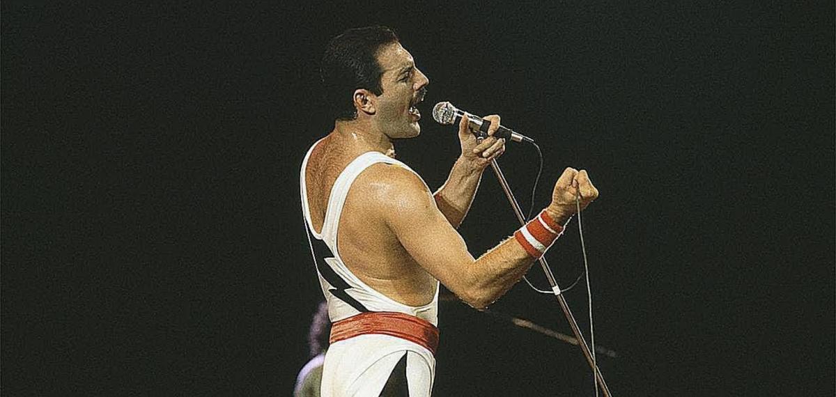 Искусство бессмертно: Bohemian Rhapsody стала самой прослушиваемой песней ХХ века