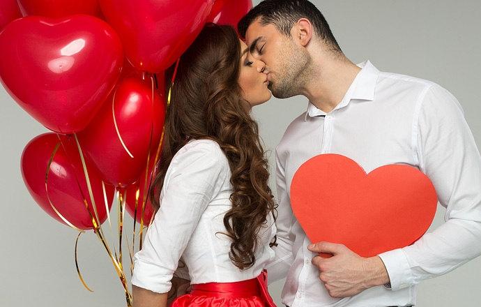 ЭКСКЛЮЗИВ! Украинские артисты рассказали о своих первых поцелуях (фото)