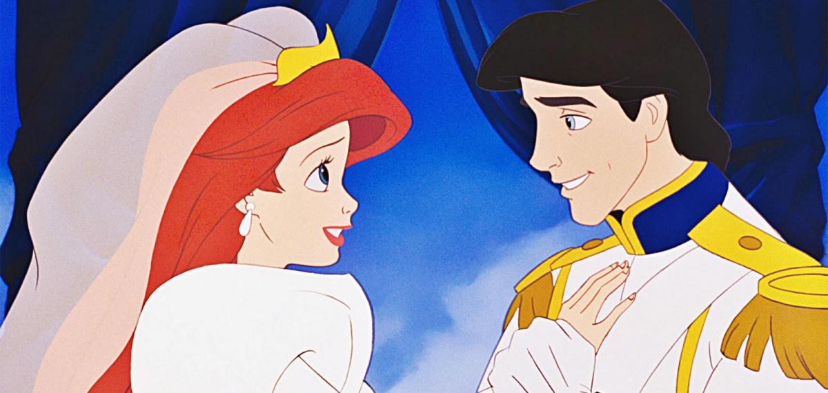 Стало известно, кто может сыграть Принца Эрика в ремейке «Русалочки»: На этот раз мы довольны выбором