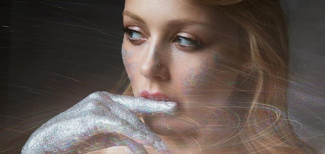 «Иди на жизнь»: Тина Кароль представила новое Lyric video и песню о внутреннем голосе