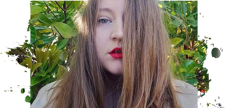 Музыкальный проект Алексея Гладушевского Idealism Addict презентовали новый альбом Spring Nights