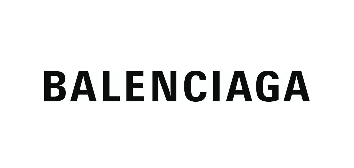Весна будет странной: новая коллекция Balenciaga доступна для предзаказа