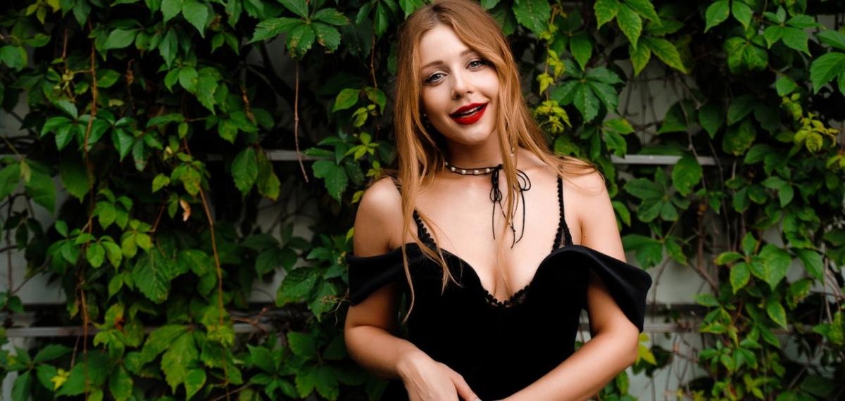 Тина Кароль презентует новый сингл