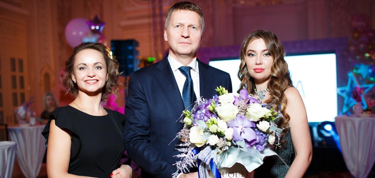 Торжество красоты и здоровья: Объединение эстетической клиники Марии Трифоновой и салона Leo Beauty Club.