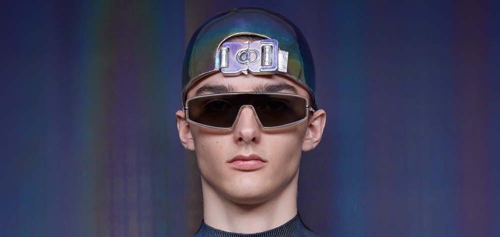 Dior Pre-Fall 2019 Pieces: детальный обзор уникальных аксессуаров