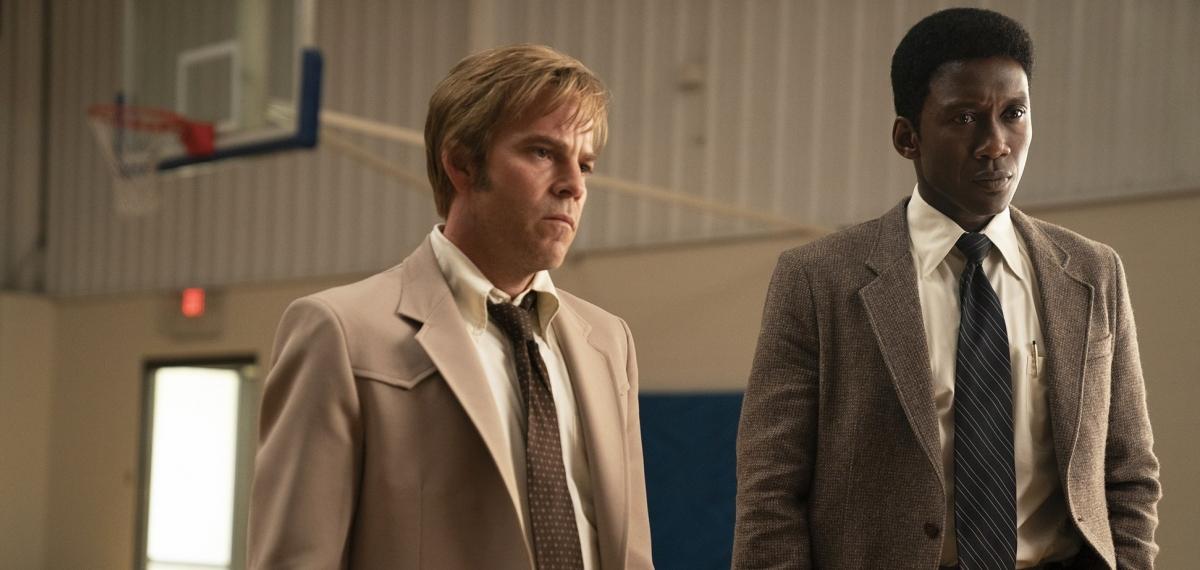 Трейлер нового сезона самого ожидаемого сериала «Настоящий детектив»
