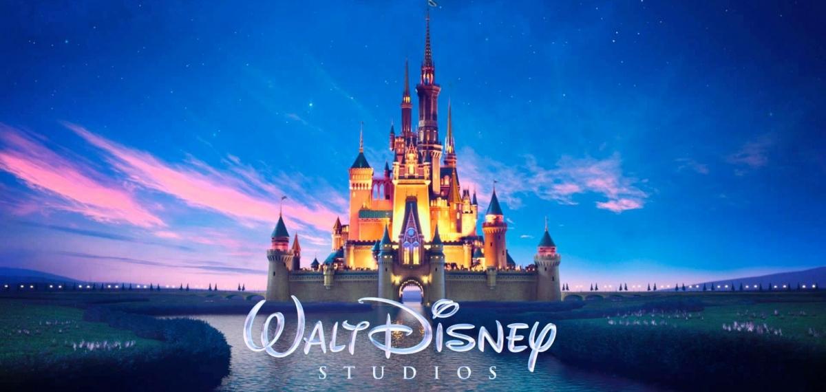 Что подарит нам Disney в 2019 году