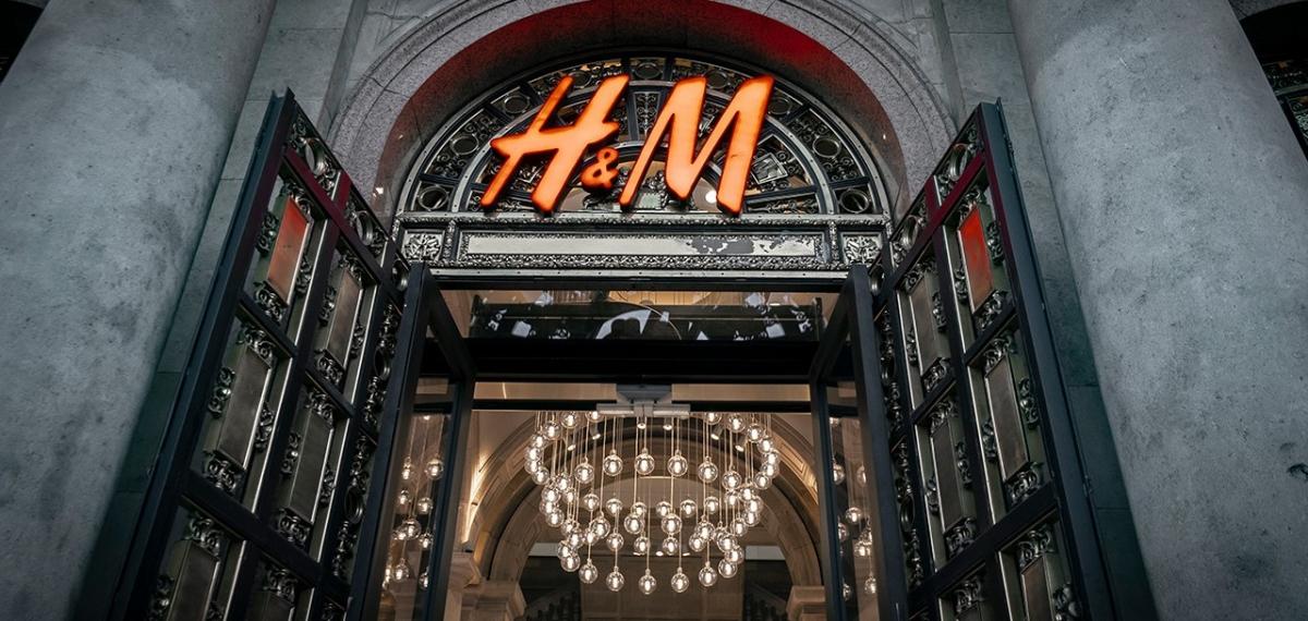 H&M попробует сдавать одежду в аренду. Вот, что об этом думают аналитики