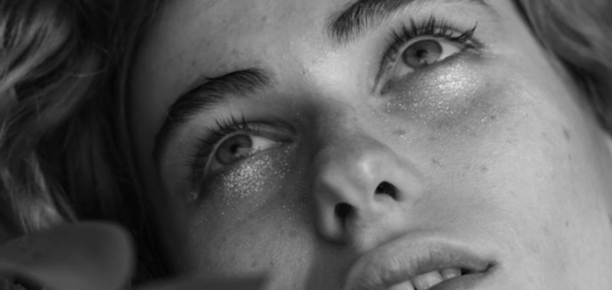 Премьера клипа: ЛУНА - Расстояния