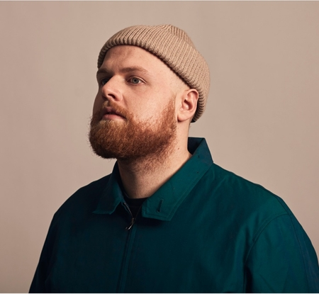 Tom Walker и Noisia на Atlas Weekend 2019