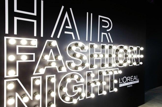 Чего ожидать от L'Oréal Professionnel