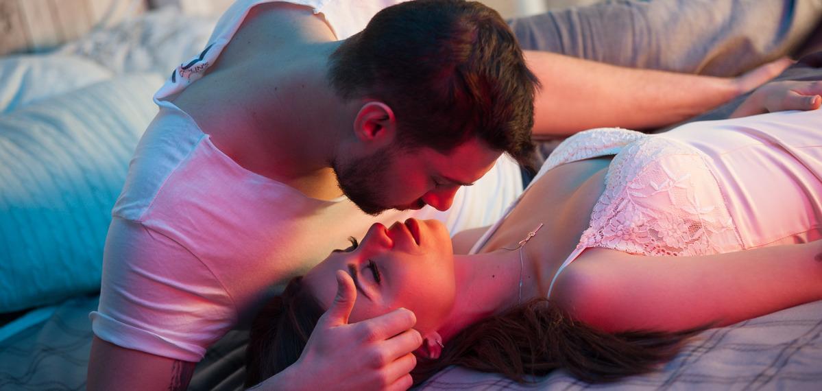 Tania BerQ и Вадим Лисица вдохнули лето в трек
