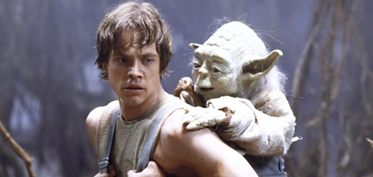 «Звездные войны: Империя наносит ответный удар» — полный оригинальный документальный фильм