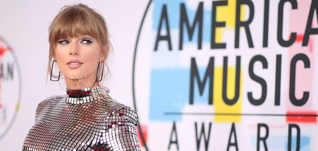 Победители и номинанты American Music Awards 2018: Смотрим и слушаем