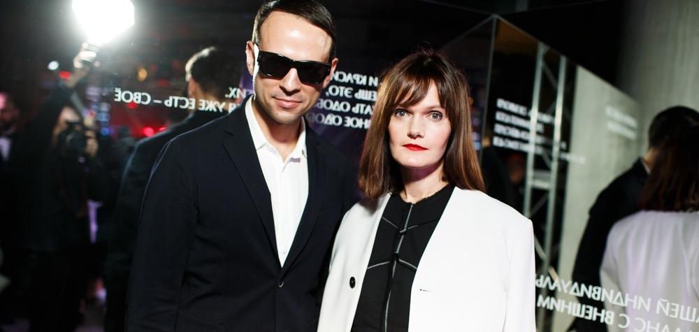 14 самых стильных и успешных украинцев получили международную премию ELLE STYLE AWARDS 2018