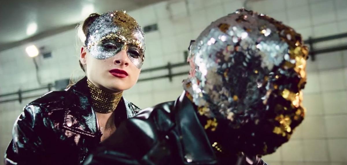 Vox Lux: Натали Портман и Джуд Лоу в одном из самых ожидаемых фильмов