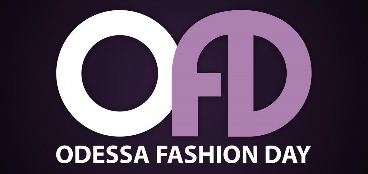 15-й сезон Odessa Fashion Day