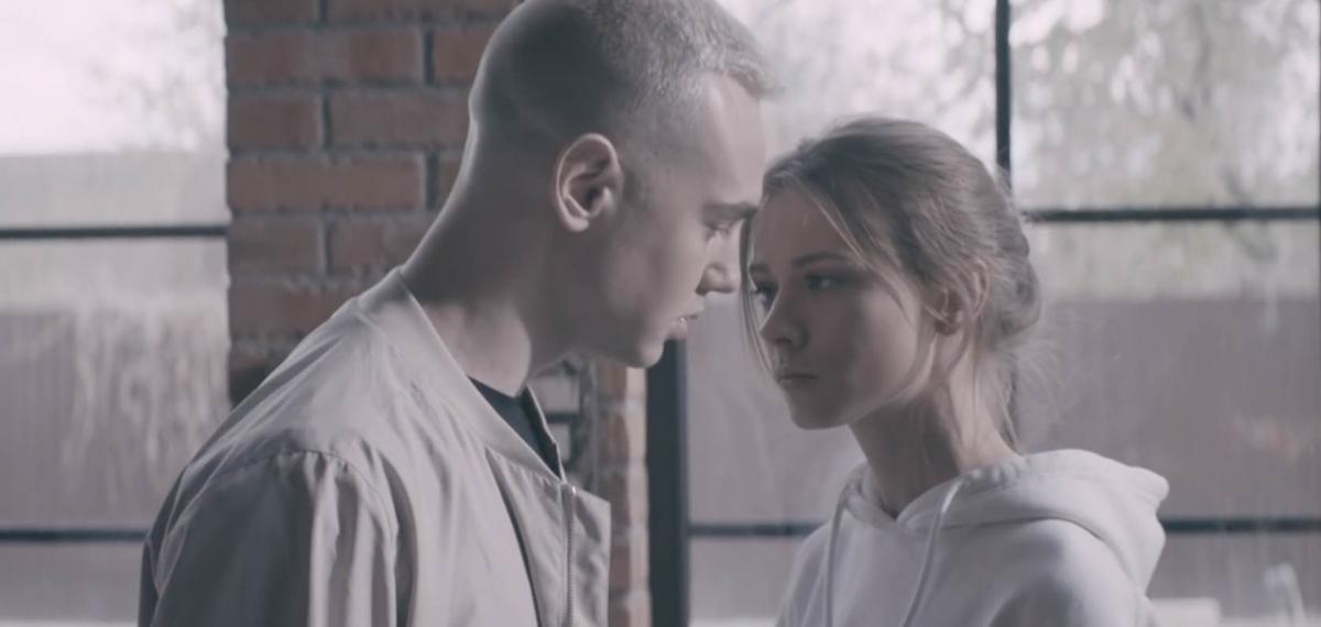 Экс-участник проекта VIU VIU MAKSIMDISNEY представил дебютный сольный трек