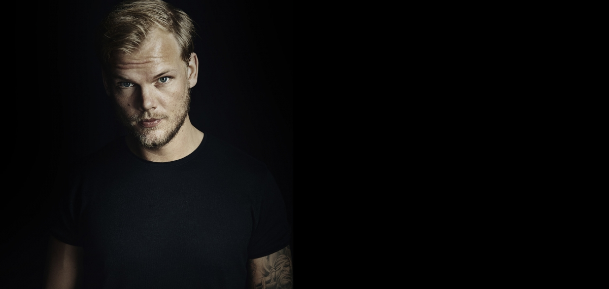 Вышел посмертный сингл Avicii под названием SOS