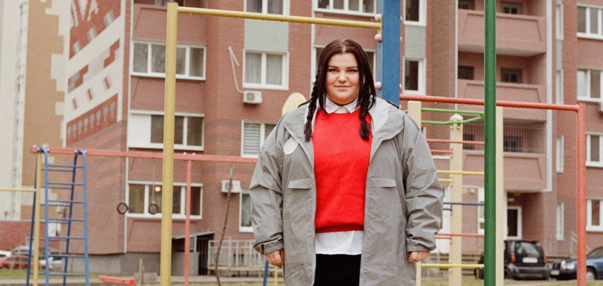 Alyona Alyona покоряет мир: Об украинском рэп-феномене написали в американском Vogue