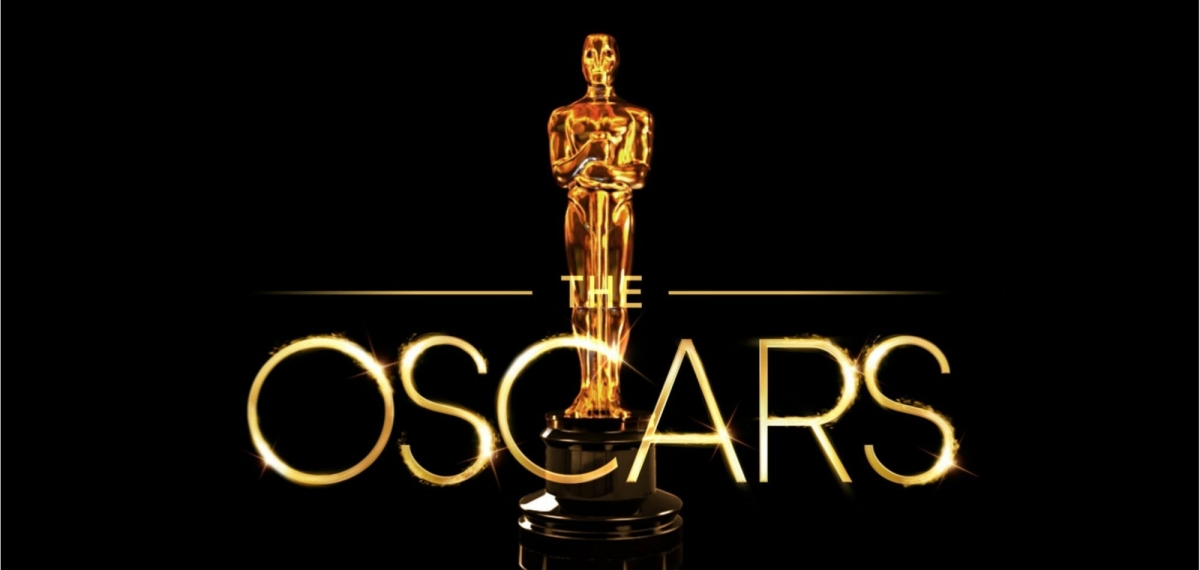 Победители и побежденные: Как прошла церемония вручения премии «Оскар» - 2019