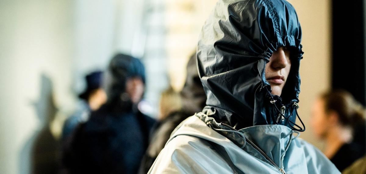 Будущее модного образования или Как «уличный стиль» стал реальной научной дисциплиной