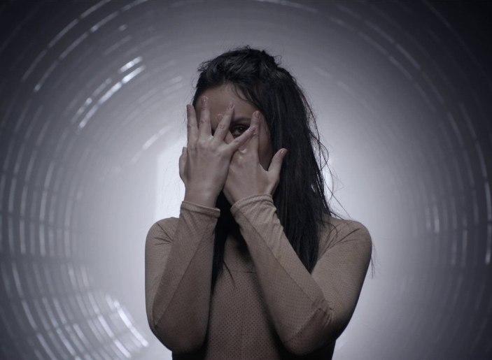 Джамала презентовала новое видео на триумфальную песню