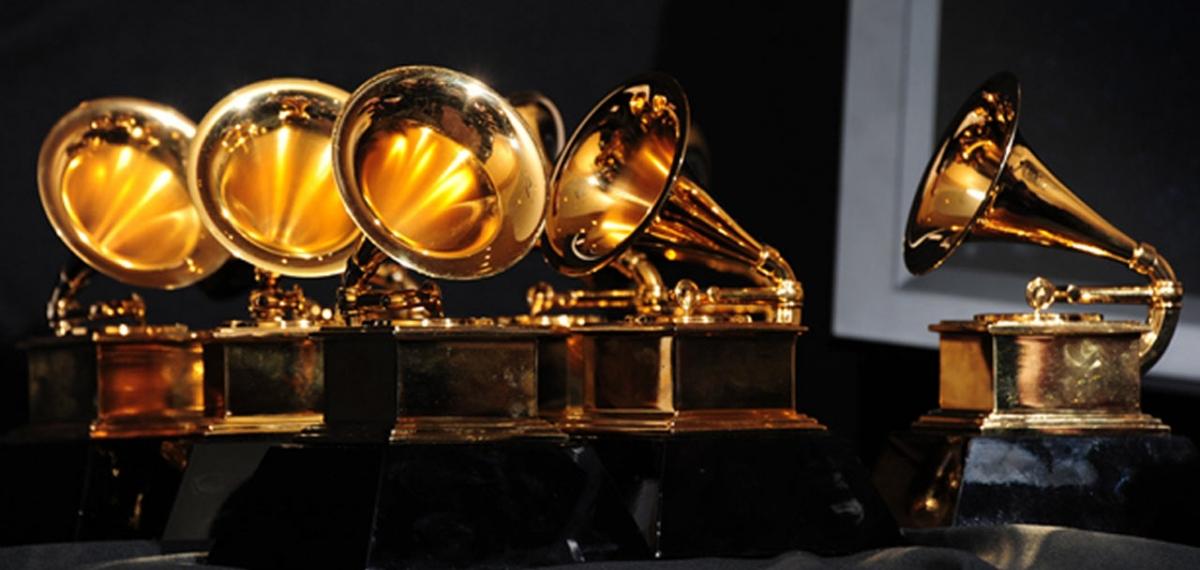Объявлены победители Grammy Awards 2016