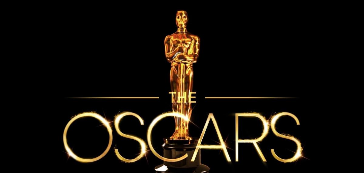 Фильмы, которые станут классикой: Победители премии «Оскар-2020»