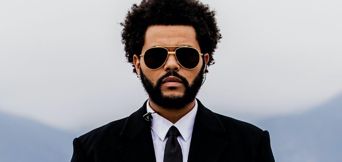 С участием олимпийцев: The Weeknd анонсирует новый сингл