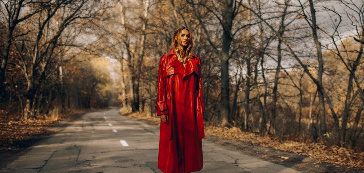 Татьяна Решетняк выступит в нацотборе конкурса Евровидение 2017