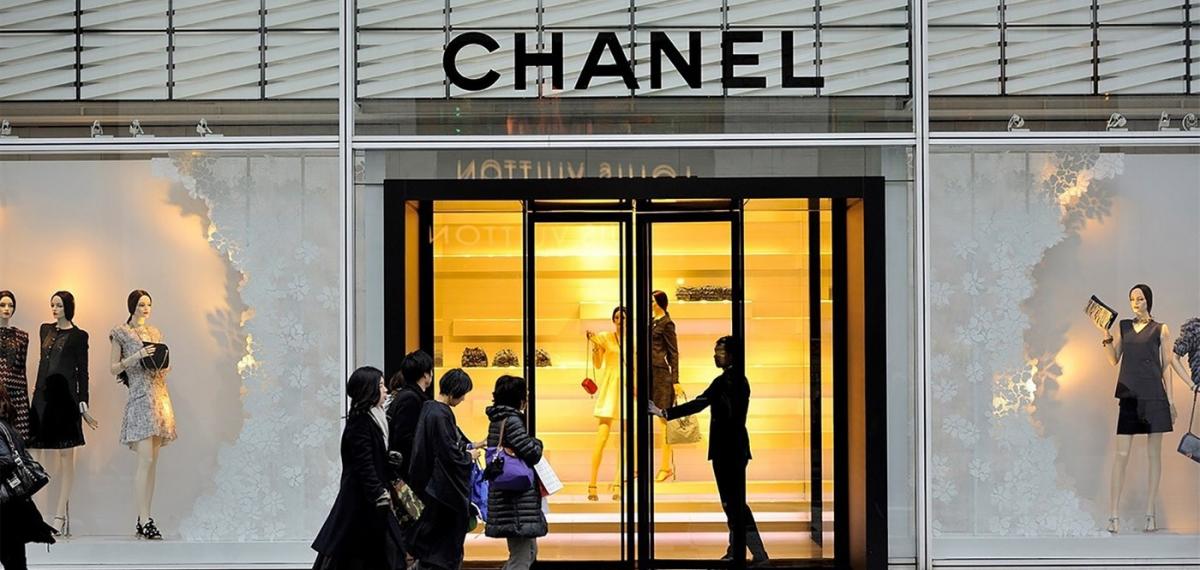 Владельцы Chanel & Hermès входят в число 25 самых богатых семей мира. Узнайте впечатляющий доход лидера списка