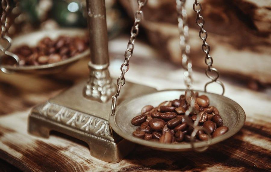 На арт-заводе «Платформа» пройдет Kyiv Coffee Festival 3.0