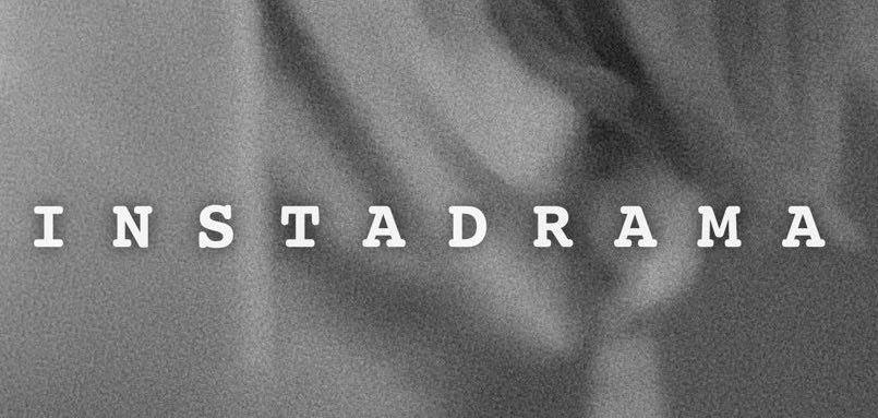 LOBODA - королева INSTADRAMA