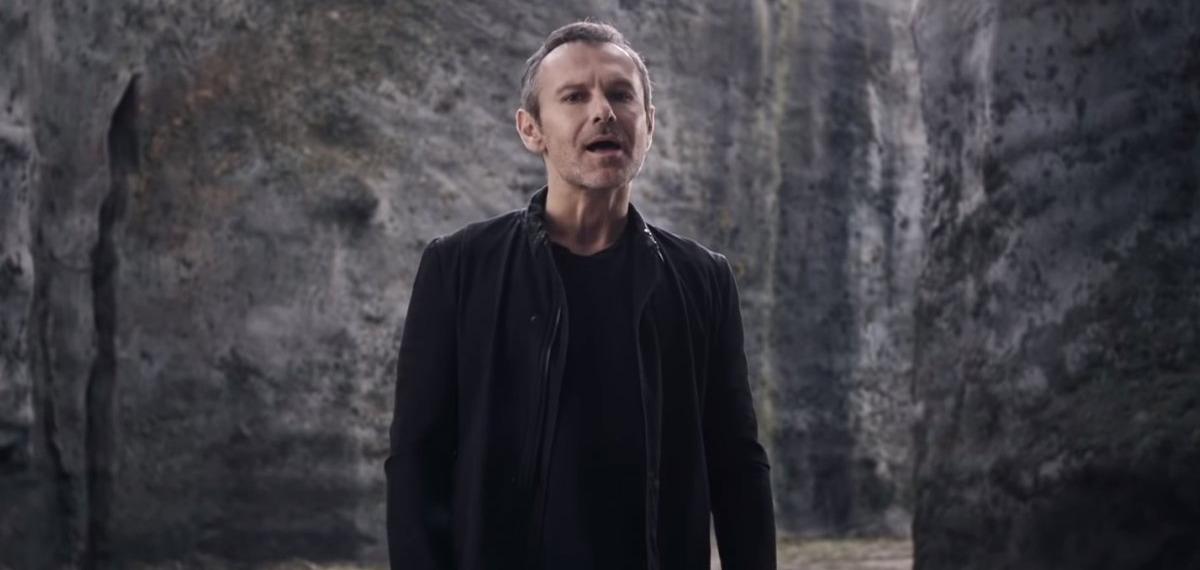 «Океан Ельзи» представили музыкальное видео на саундтрек к историческому фильму «Захар Беркут»