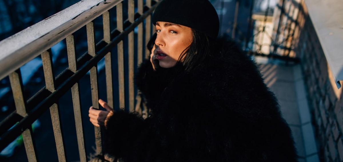 Даша Суворова посвятила новую песню нетрадиционным парам