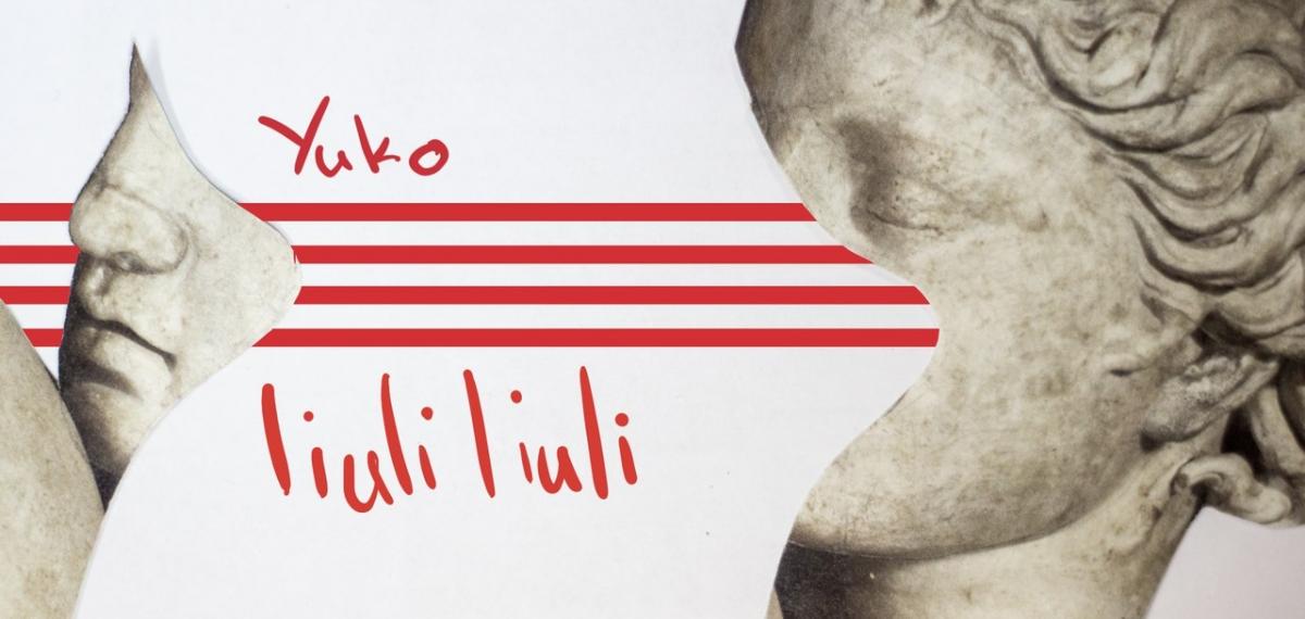 Группа лейбла Masterskaya YUKO представила колыбельную