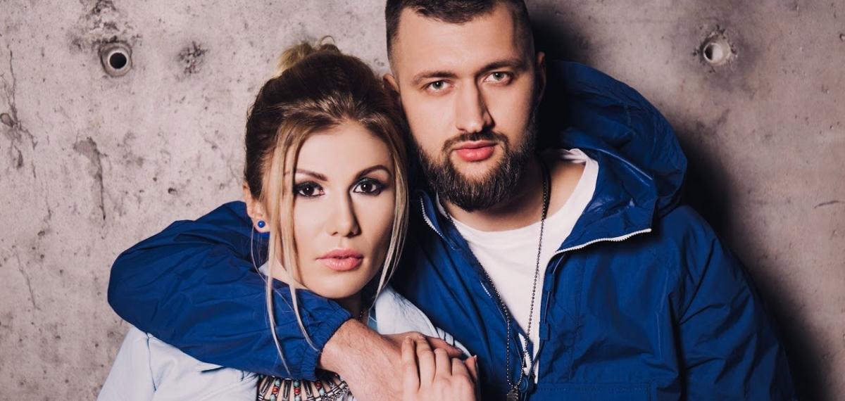TamerlanAlena презентовали третий альбом