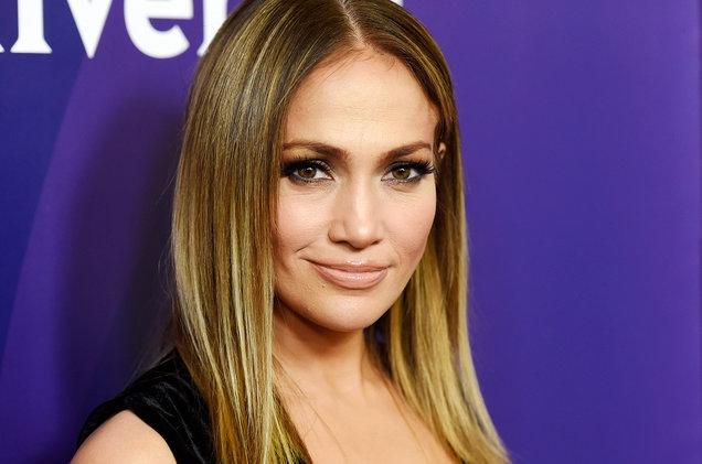Jennifer Lopez презентовала новый сингл