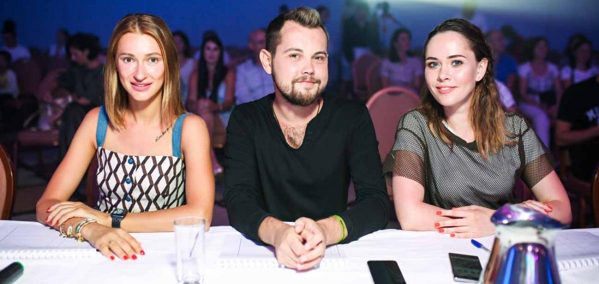 Как прошел международный фестиваль PARADISE HOLIDAY в Греции