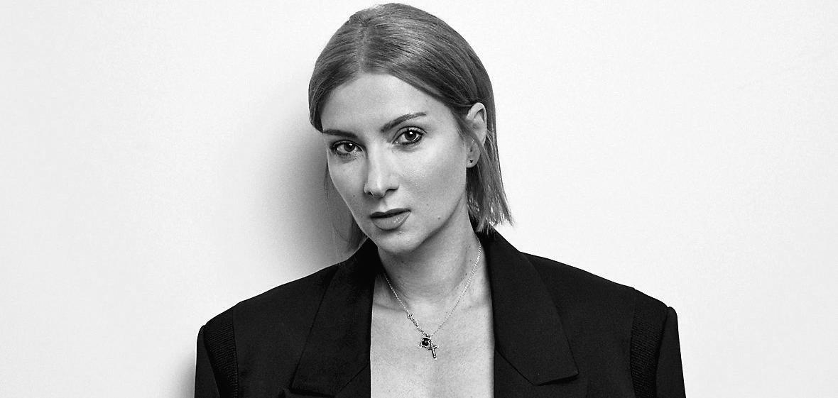 Знаковые моменты в истории Elena Burenina