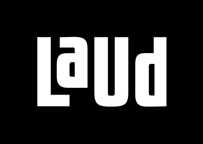 Продюсер Джамалы представил новый музыкальный проект LAUD