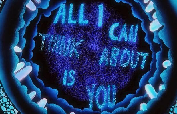 Coldplay презентовали новый трек из предстоящего EP